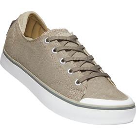 Keen Elsa III Sneakers Mujer, beige